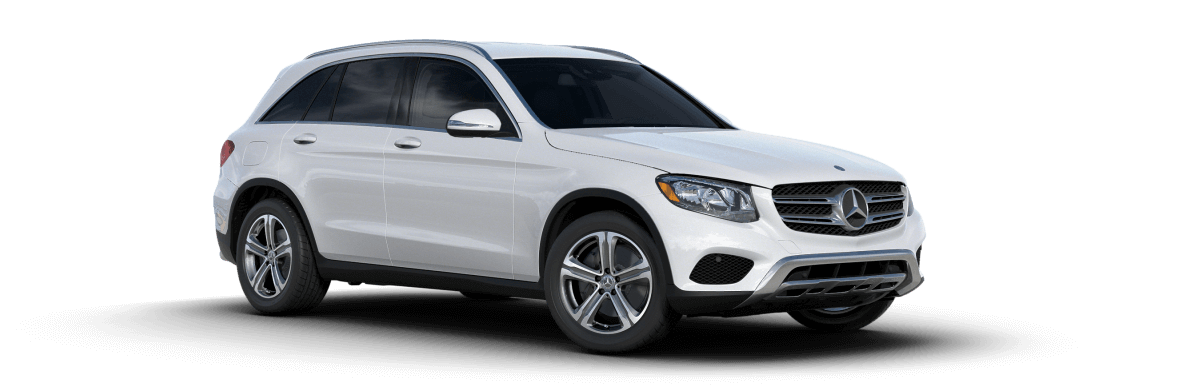 2017 mercedes benz glc info mercedes benz of sacramento for Mercedes benz service sacramento