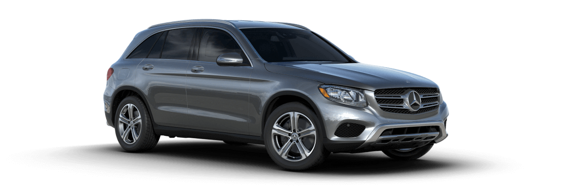 2017 mercedes benz glc info mercedes benz of sacramento. Cars Review. Best American Auto & Cars Review