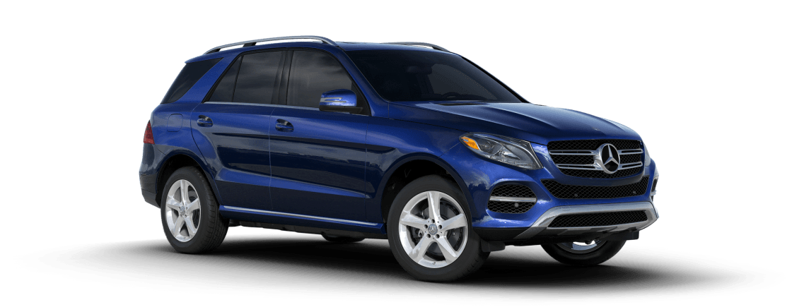 2017 mercedes benz gle info mercedes benz of sacramento for Mercedes benz service sacramento