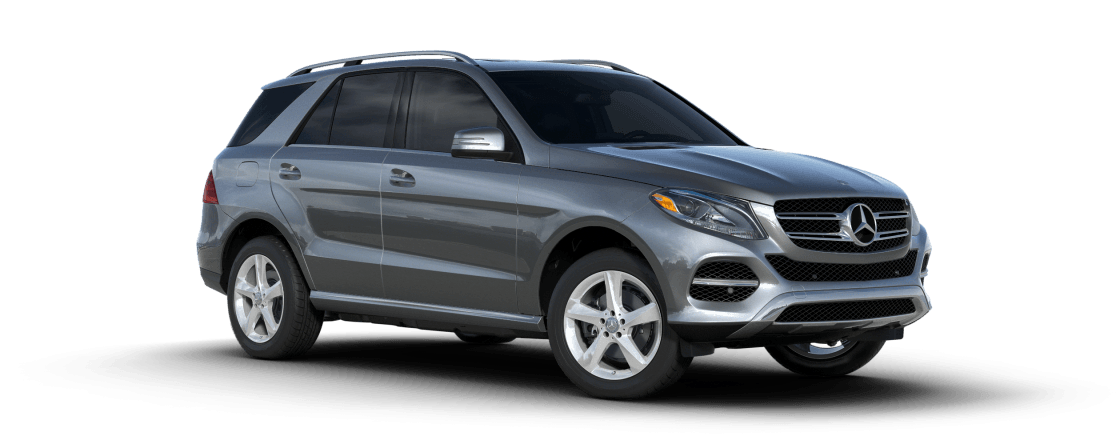 2017 mercedes benz gle info mercedes benz of sacramento. Cars Review. Best American Auto & Cars Review
