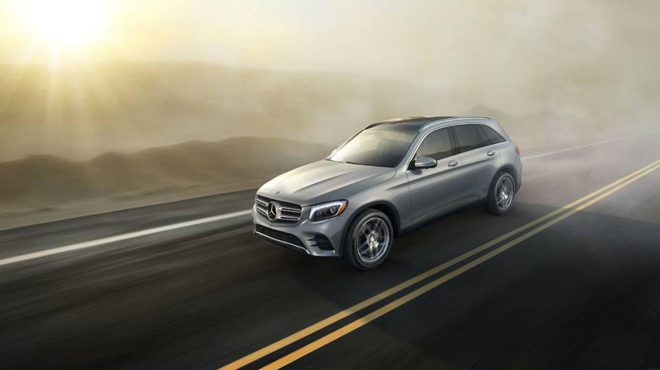 2017-glc300-iridium-silver-premium3-sport-packages