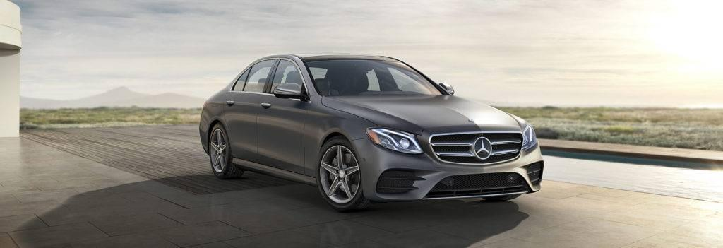 travel some of ca s best scenic routes in a new mercedes benz. Cars Review. Best American Auto & Cars Review