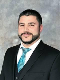 Rodolfo Castillo