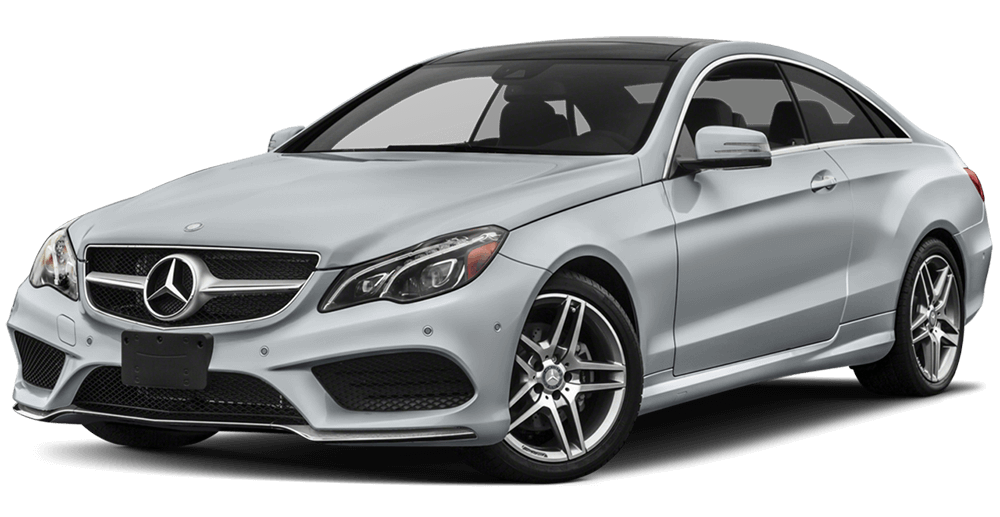 2017 mercedes benz e class vs 2017 bmw 5 series for Mercedes benz service sacramento