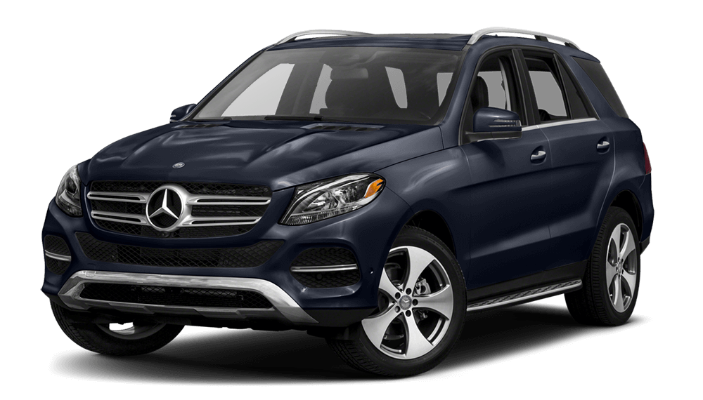 2017 mercedes benz gle vs 2017 bmw x5 for Mercedes benz service coupons 2017