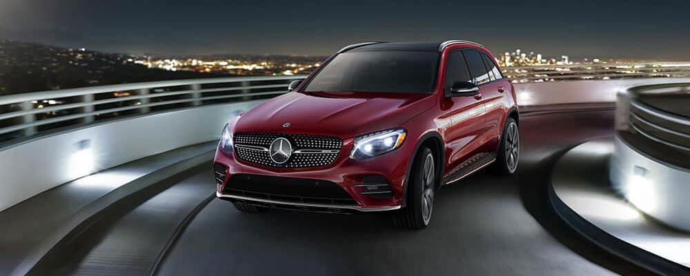 2018 MB AMC GLC banner