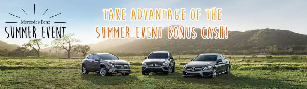 If Youu0027ve Got Any Questions About Our New Vehicle Inventory, We Are Here To  Walk You Through The Car Buying Process And Find The New Mercedes Benz  Thatu0027s ...