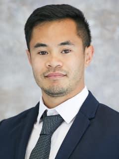 Brandon  Fujii