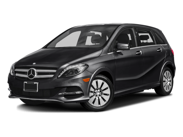Mercedes benz dealership near me new used mercedes for Mercedes benz c class service b