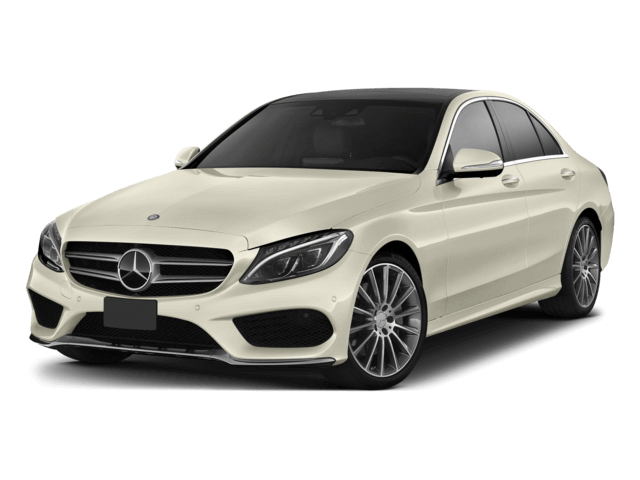 Mercedes benz dealership near me new used mercedes for Authorized mercedes benz service centers near me