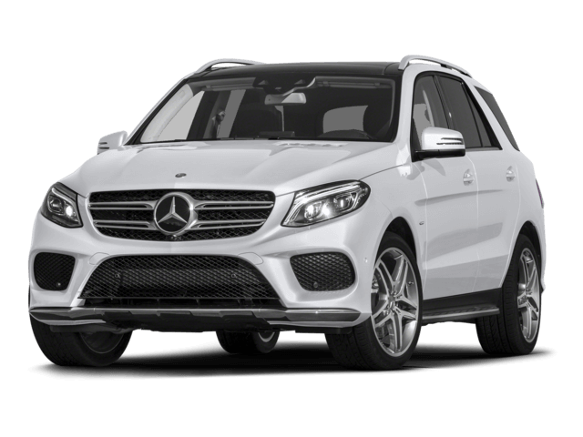 Mercedes benz dealership near me new used mercedes for Mercedes benz auto repair near me