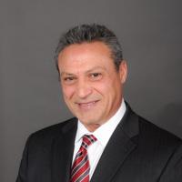 Andrew Sofiakis