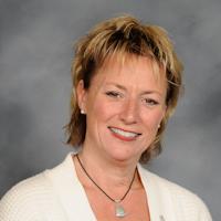 Carol Bucaro