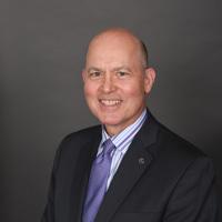 Craig Falkenthal