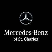 mercedes benz dealership near me new used mercedes