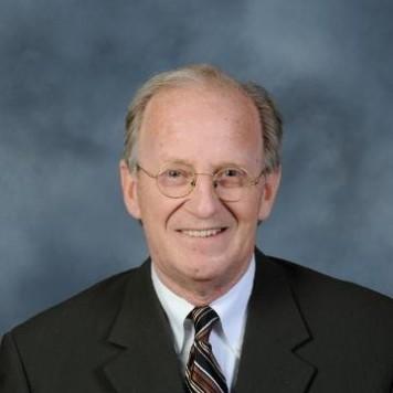 Robert Koreman