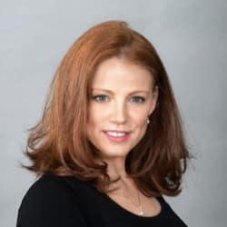 Heather Karoumi