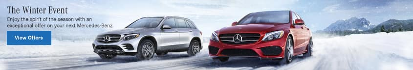 Mercedes benz dealership near me mercedes benz of st for St charles mercedes benz