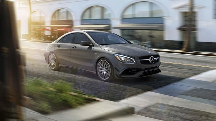 St Charles Mercedes >> Buying Pre Owned Advantages At Mercedes Benz Of St Charles