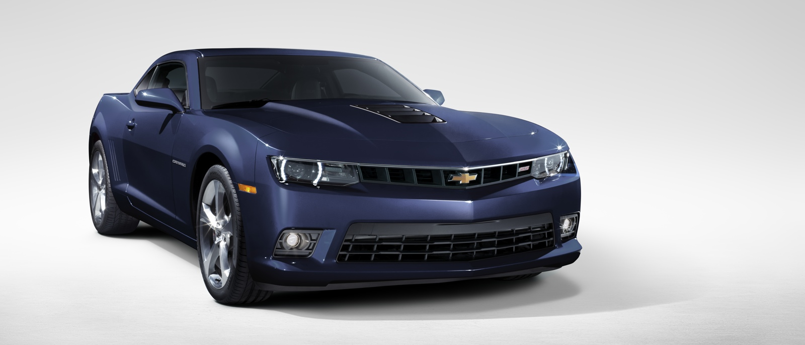2015 chevy camaro chicago park ridge il mike anderson. Black Bedroom Furniture Sets. Home Design Ideas