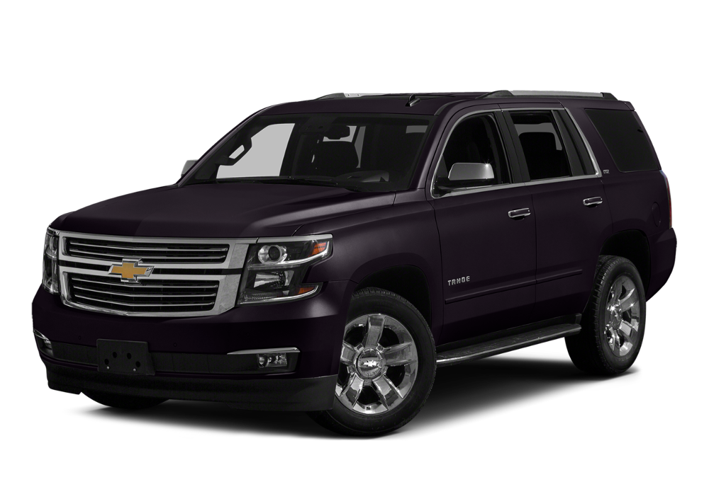 2016 chevrolet tahoe available in chicago il mike anderson chevy. Black Bedroom Furniture Sets. Home Design Ideas