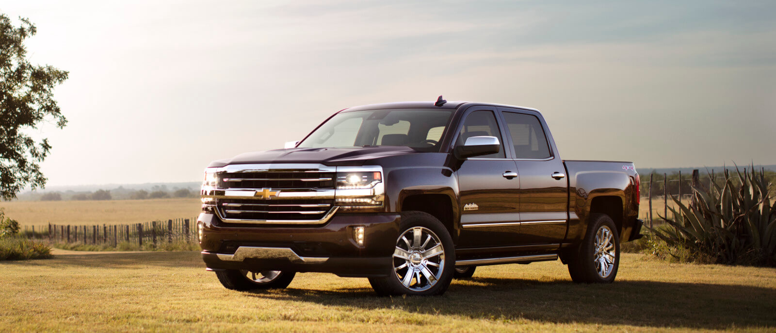 2016 chevrolet silverado in chicago il mike anderson chicago. Black Bedroom Furniture Sets. Home Design Ideas