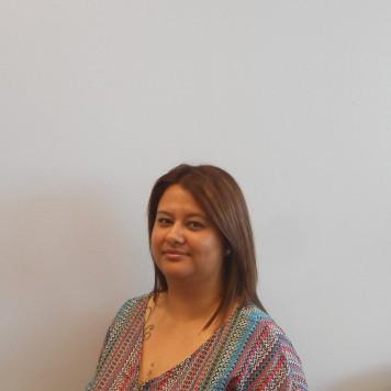 Celene Figueroa