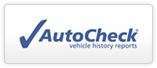 AutoCheck History Report