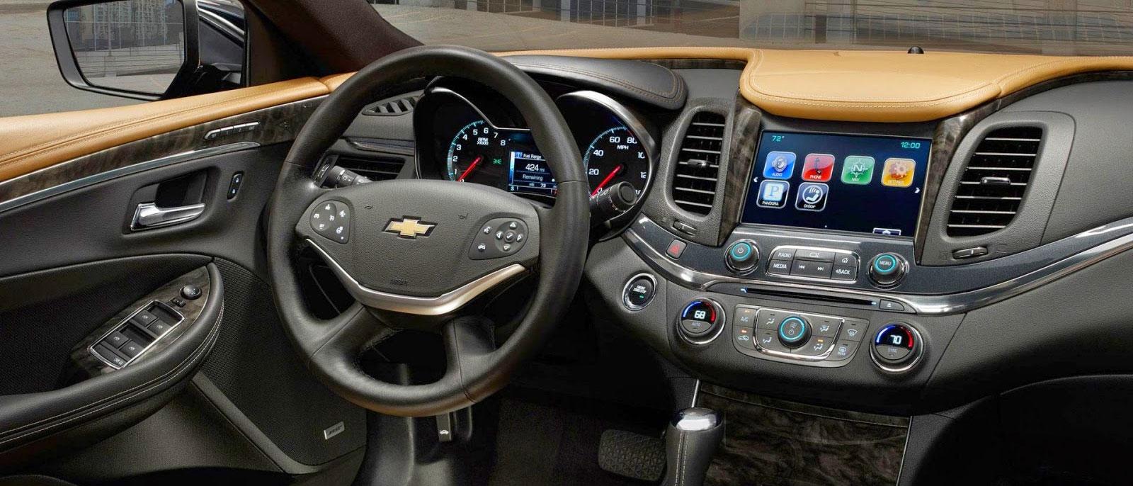 Chevy Dealer Chicago >> 2004 Chevy Impala Interior Parts | Brokeasshome.com