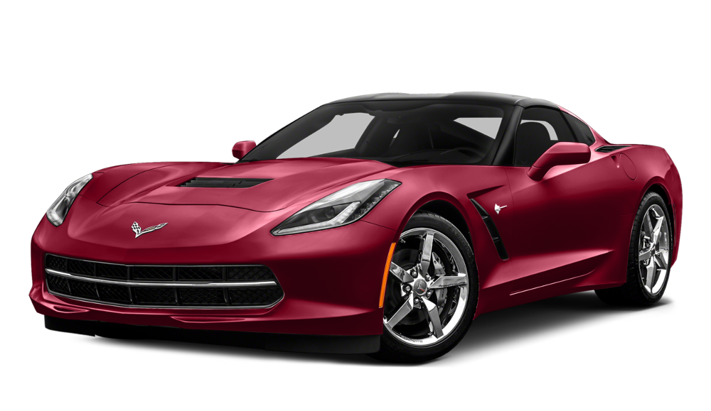2016 chevrolet corvette available in chicago il mike anderson chevy. Black Bedroom Furniture Sets. Home Design Ideas