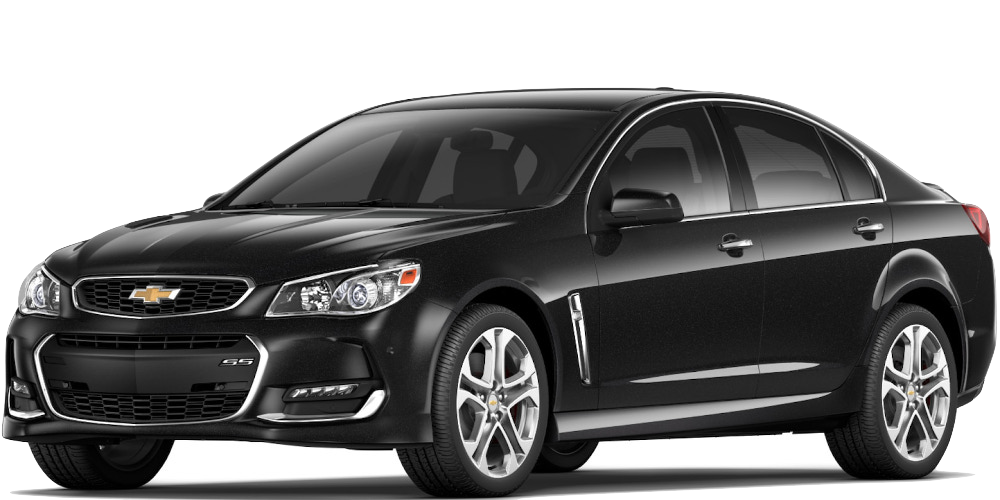 2017 chevrolet ss near park ridge il mike anderson chevy. Black Bedroom Furniture Sets. Home Design Ideas