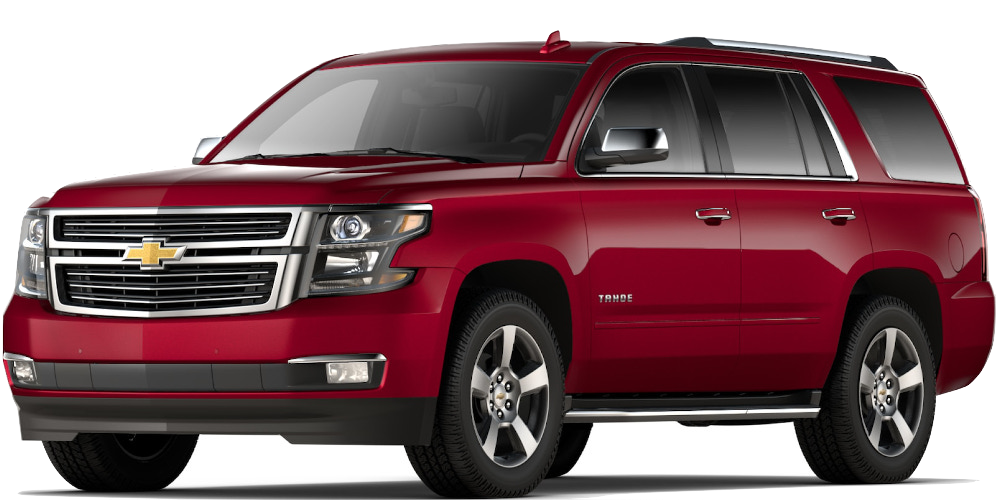 2017 chevrolet tahoe review in evanston il mike anderson chevy. Black Bedroom Furniture Sets. Home Design Ideas