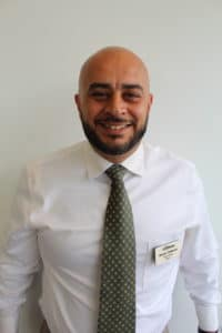Nassar Fakhoury