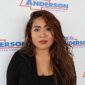 Jozelyn Herrera
