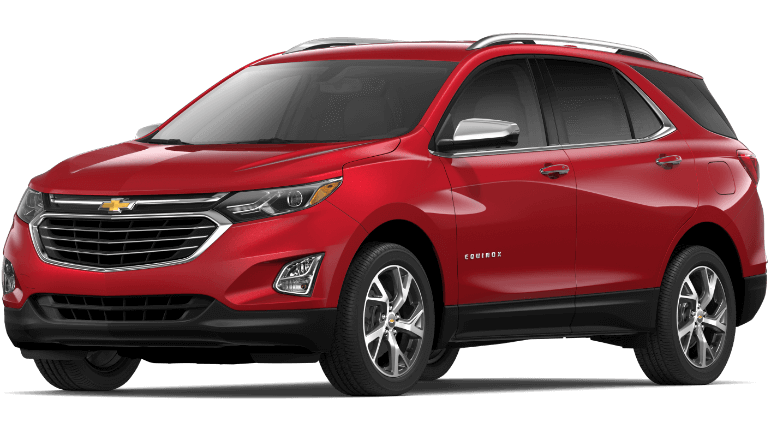 2020 Chevy Equinox for Sale - Chicago, IL