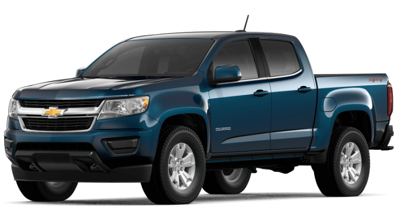 19Chevy-Colorado-Jellybean-LT-PacificBlue