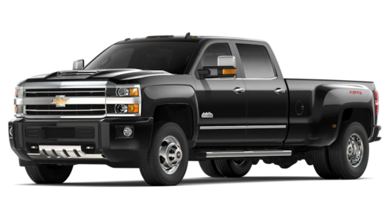 2019-silverado-3500hd-cut-jelly