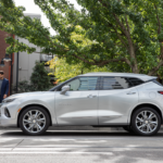 best mid-size SUV for 2021