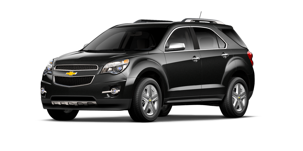 2017 chevrolet equinox deals prices incentives leases autos post. Black Bedroom Furniture Sets. Home Design Ideas
