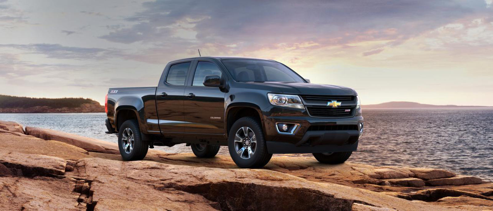 2016 chevrolet colorado in merrillville in mike anderson chevy. Black Bedroom Furniture Sets. Home Design Ideas