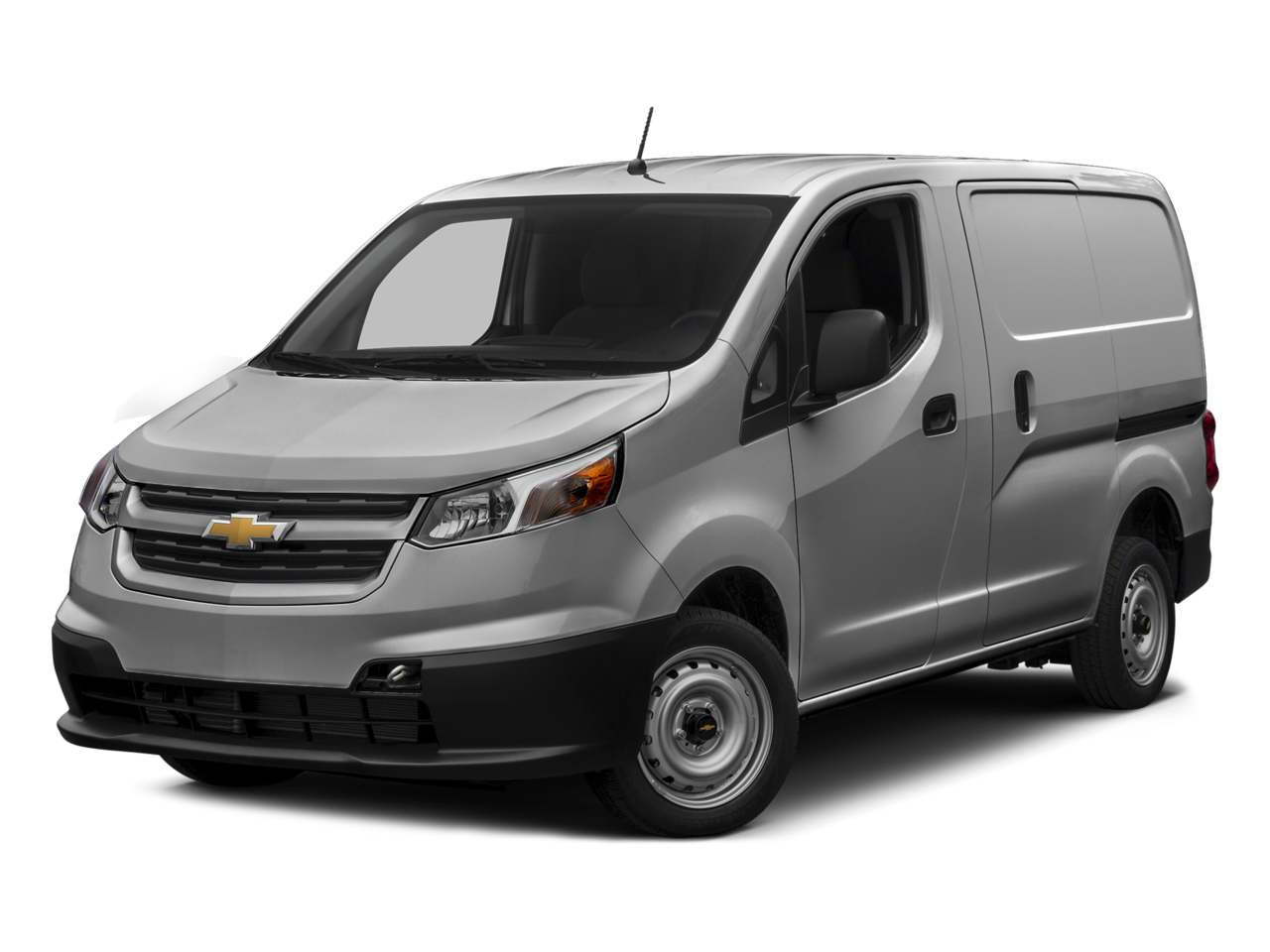 2016 chevrolet city express gary merrillville. Black Bedroom Furniture Sets. Home Design Ideas