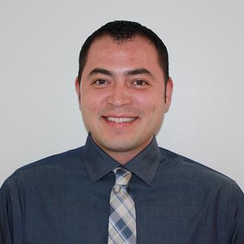 Eric Estrada