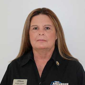 Debra Carlson