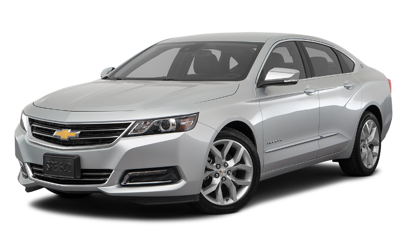 2017 chevrolet impala for sale in merrillville in mike anderson chevy. Black Bedroom Furniture Sets. Home Design Ideas