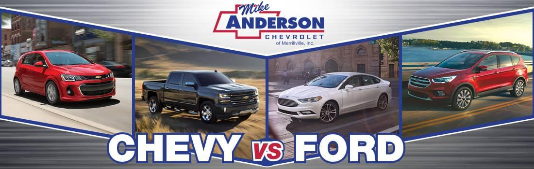 Are you looking for a new American-made car truck or SUV but arenu0027t sure which auto brand you should choose? Our dealership has put together a ... & Most Iconic American Auto Brand In Merrillville IN | Mike ... markmcfarlin.com