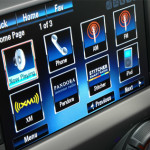 Connect your Bluetooth Phone to your Chevrolet Vehicle