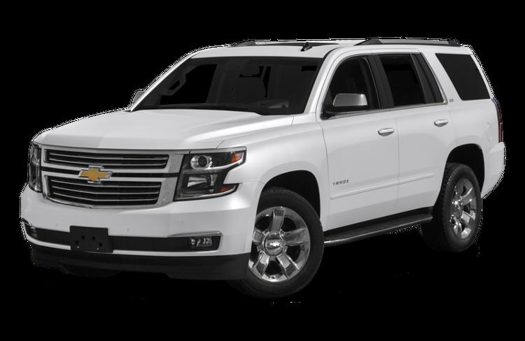 2017-Chevy-Tahoe-white