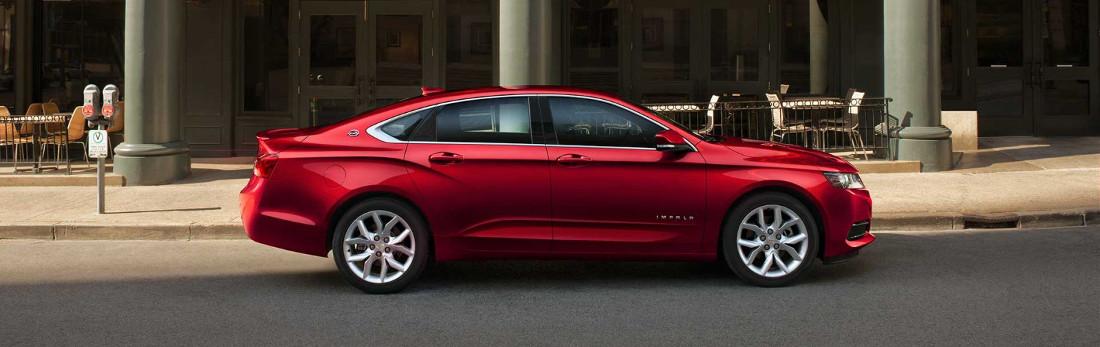 2017-chevy-impala-main2