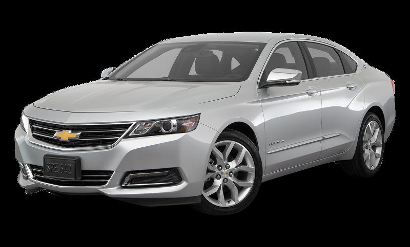 Impala-white-2