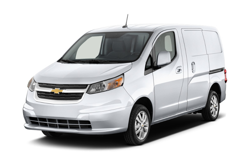 2017-chevrolet-city-express